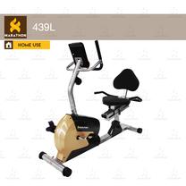 MA- 439L จักรยานนั่งพิง