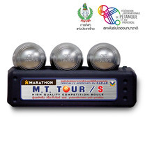 M.T.TOUR / S  เปตอง