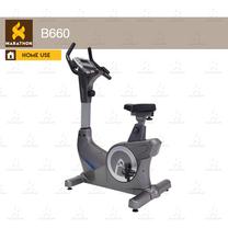 MA-B660 จักรยานนั่งตรง