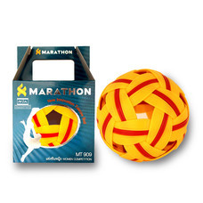 Marathon Takraw Ball MT 909