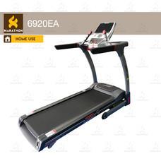 MA127-6920 EA ลู่วิ่งไฟฟ้า