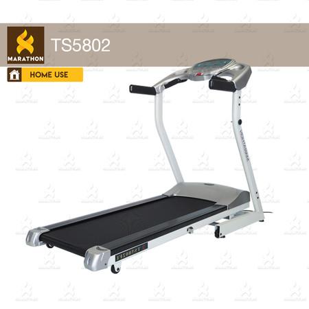 TE- TS 5802 FI ลู่วิ่งไฟฟ้า