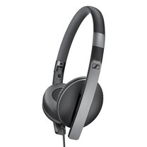 SENNHEISER หูฟัง HD 2.30G for android