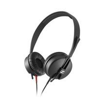 SENNHEISER หูฟัง HD-25 LIGHT On Ear Monitoring Headphone