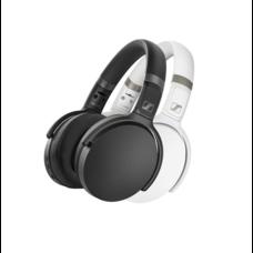 SENNHEISER หูฟัง รุ่น Senn HD 450BT