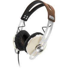 SENNHEISER Momentum  หูฟัง (M2 AEBT) Bluetooth IVORY