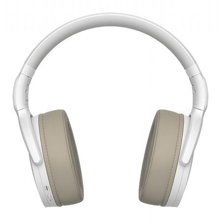 SENNHEISER หูฟัง รุ่น Senn HD 350BT