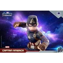 "Model Marvel's Avengers : Endgame Premium PVC ""Captain America"" Figure ส่งฟรีทั่วประเทศ"