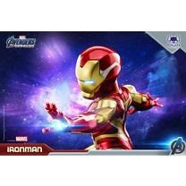 "Model Marvel's Avengers : Endgame Premium PVC ""Iron Man"" Figure ส่งฟรีทั่วประเทศ"