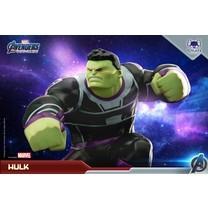 "Model Marvel's Avengers : Endgame Premium PVC ""Hulk"" Figure ส่งฟรีทั่วประเทศ"