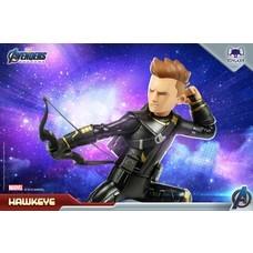 Model  Marvel's Avengers : Endgame Premium PVC