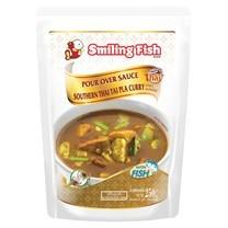 น้ำแกงไตปลา ลัง 36 ซอง