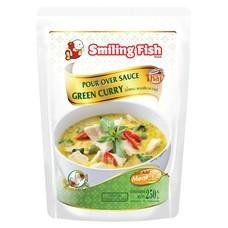 น้ำแกงเขียวหวาน ลัง 36 ซอง