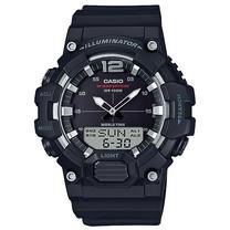 Casio HDC-700-1AV นาฬิกา Casio ผู้ชาย ของแท้ รับประกันศูนย์ไทย 1 ปี