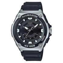 Casio MWC-100H-1A นาฬิกา Casio ผู้ชาย ของแท้ รับประกันศูนย์ไทย 1 ปี