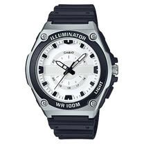 Casio MWC-100H-7A นาฬิกา Casio ผู้ชาย ของแท้ รับประกันศูนย์ไทย 1 ปี