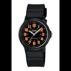 Casio นาฬิกา รุ่น MQ-71-1B MQ-71-2E, MQ-71-4B ของแท้ ประกัน 1 ปี
