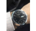 SEIKO SNKN47K1 นาฬิกา Seiko ของแท้ รับประกันศูนย์ 1 ปี 12/24HR