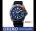 Seiko Prospex Automatic Samurai SRPB53K1 สินค้าใหม่ ของแท้, 12/24HR รับประกันศูนย์ไทย 1 ปี