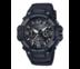 Casio MCW-100H-1A3V นาฬิกา Casio ผู้ชาย ของแท้ สายเรซิ่น รับประกันศูนย์ไทย 1 ปี