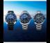Seiko Samurai Save the ocean Special Edition SRPB93K1 สินค้าใหม่ ของแท้ รับประกันศูนย์ไทย 1 ปี