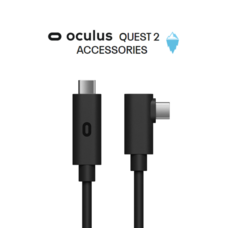 Oculus Link — Headset Cable for Oculus Quest