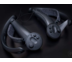 Valve Index — Knuckle Controllers