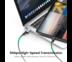 Ugreen — USB C to USB 3.0 Converter / Adapter for Oculus Link