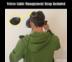 PartyLink USB Type C Cable Oculus Quest Link Compatible