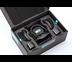 Valve Index — PC VR Kit