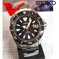 SEIKO SRPE35K1นาฬิกาผู้ชายไซโก้ Prospex King Samurai SRPE35K VELADEEDEE.COM