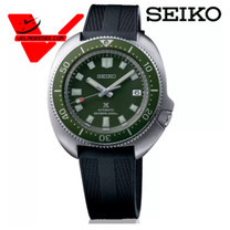 นาฬิกา SEIKO PROSPEX SPB153J japan edition reissue turtle automatic หน้า​ ตะพาบ Diver รุ่น SPB153J1