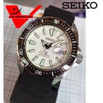 SEIKO SRPE37K นาฬิกาผู้ชายไซโก้ Prospex King Samurai SRPE37K1 VELADEEDEE.COM