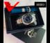 นาฬิกาSeiko Prospex Turtle Diver 2020 รุ่น LIMITED EDITION SPB183J1 AUTOMATIC DIVER'S 200m ร้าน VELADEEDEE.COM