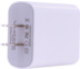 Toshino Adapter PD 18W K13-03
