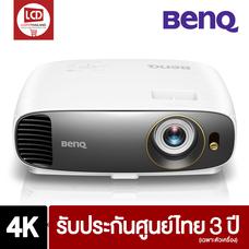 BENQ W1700M | โปรเจกเตอร์ 4K UHD HDR REC.709 2000LM ขาว