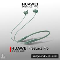 HUAWEI FreeLace Pro | ประกันศูนย์ไทย 1 ปีเต็ม