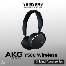 SAMSUNG AKG Y500 Wireless | หูฟัง AKG Y500 Wireless