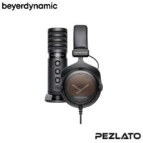 ิbeyerdynamic TEAM TYGR 300 Headphone