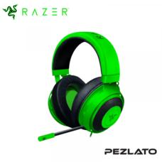Razer Kraken Multi-Platform (Green)
