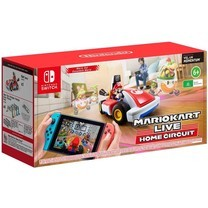 MARIO KART LIVE HOME CIRCUIT FOR NINTENDO​ SWITCH​