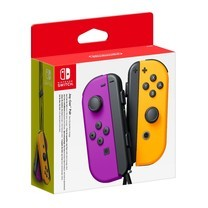 JOY-CON​ FOR​ NINTENDO​ SWITCH​(สีใหม่)