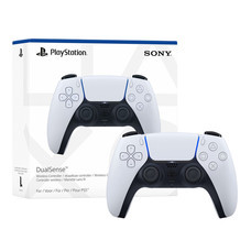 PS5 WIRELESS CONTROLLER