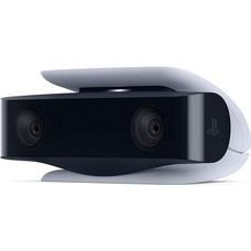 กล้อง SONY PS5 HD CAMERA