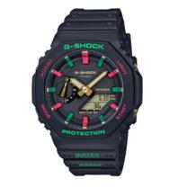 นาฬิกา G-SHOCK Carbon Core Guard รุ่น GA-2100TH-1A
