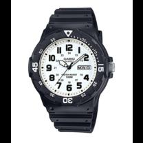 นาฬิกา Casio Analog รุ่น MRW-200H-7B