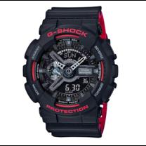 นาฬิกา G-SHOCK Analog Digital รุ่น GA-110HR-1