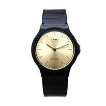 นาฬิกา Casio Analog รุ่น MQ-24-9E