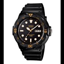 นาฬิกา Casio Analog รุ่น MRW-200H-1E