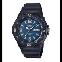 นาฬิกา Casio Analog รุ่น MRW-200H-2B3